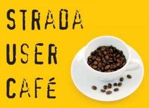 logo_userInnen_cafe
